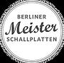 Berliner%20Meister%20Schallplatten%20Log