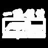 FIM logo trans.png