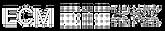 ECM%20Logo%20Black%2001_edited.png