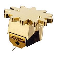 Clearaudio Goldfinger V2 .jpg