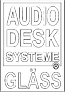 Audiodesk%20logo1_edited.png