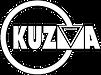 Kuzma%20B_edited.png