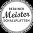 Berliner Meister Schallplatten Logo.png