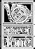 Fone%C3%8C%C2%80_Logo_Black1_edited.png