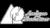 Analogue%20Productions-logo1_edited.png