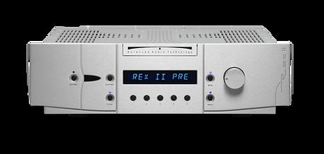 BAT_REX_2_PreAmp_Control_Silver_Front.pn