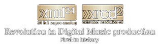 XRCD%20banner%20_edited.png