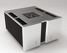 SIA-030-Produktbillede.jpg
