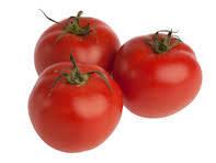 Tomate Ronde Bio vendue au kg