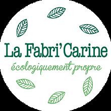 LaFabriCarine_LOGO.png