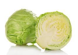 choux blanc bio env 1.5 kg