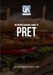 pret.JPG