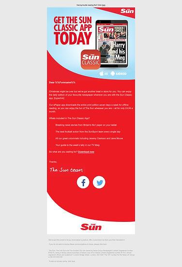 Sun_Classic_App_email_DEC16.jpg