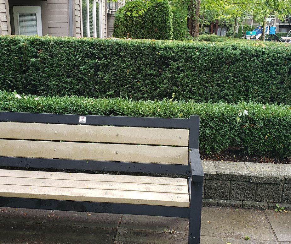 The Morgan Boxwood Bench (2).jpg