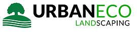 URBANECO Banner.jpg