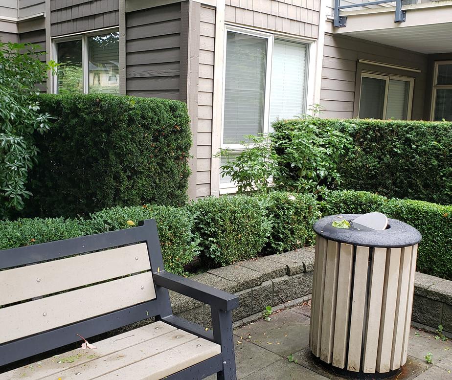 The Morgan Bench Corner (1).jpg
