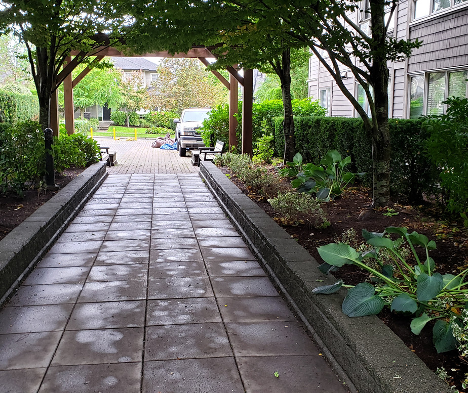 The Morgan Walkway (2).jpg