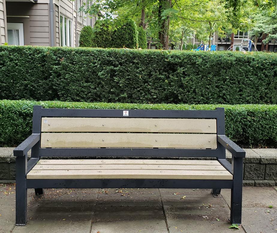 The Morgan Boxwood Bench (1).jpg