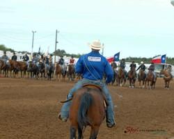 Roping Fiesta