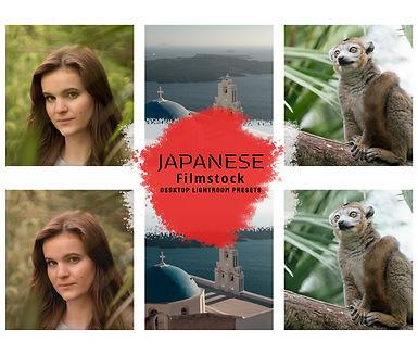 Japanese Filmstock Promo pics.jpg