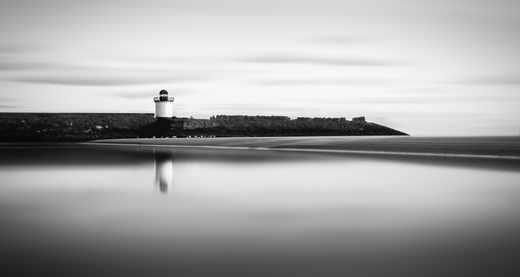 B_W_Lighthouse_Long_Ex.jpg