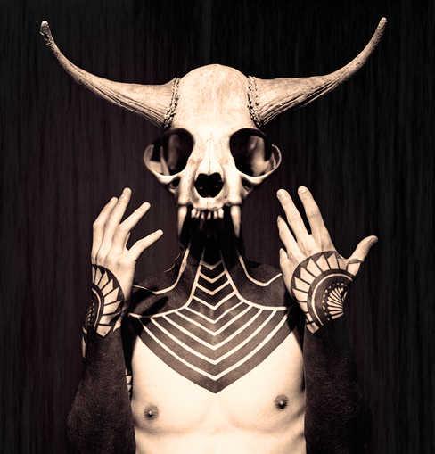 Skull head horns.jpg