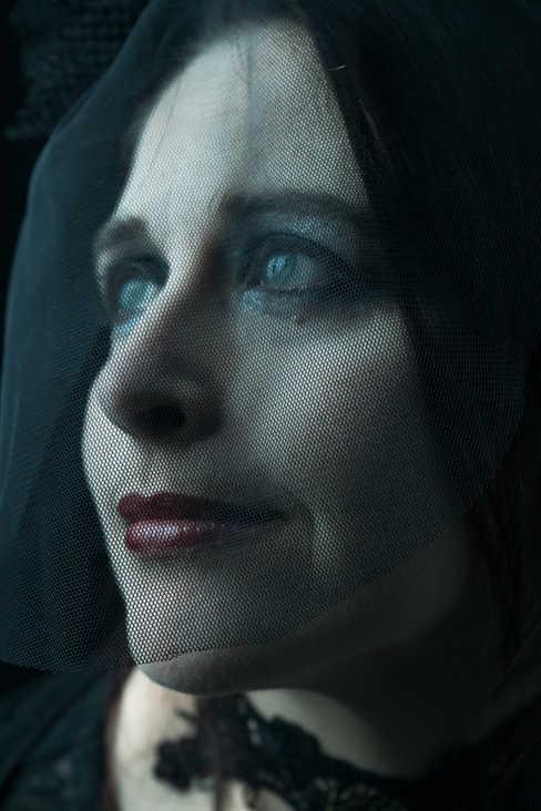 weeping widow 3.jpg