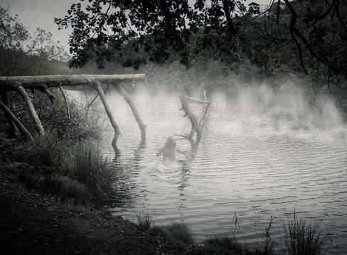 clown in water-2.jpg