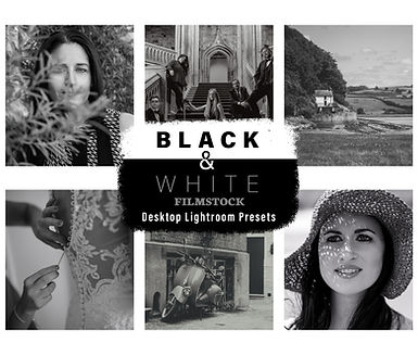 BlackAndWhite Filmstock Promo pics.jpg