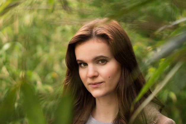 Sophie Bamboo 1.jpg