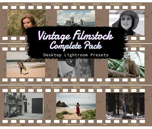 Vintage Filmstock Bundle Promo pics.jpg