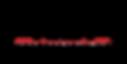 Current (Affinity Designer).png