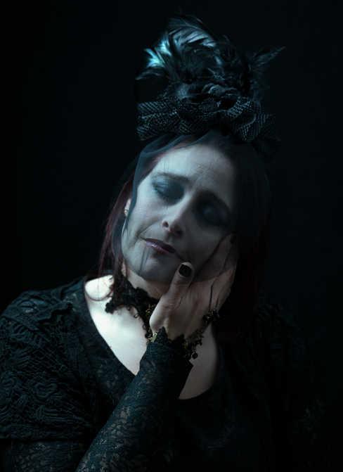 weeping widow 9.jpg