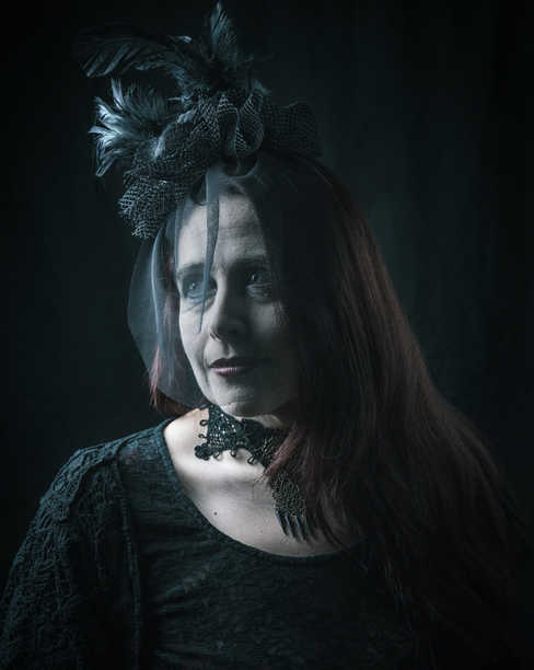 weeping widow 4.jpg