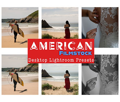 American Filmstock Promo pics.jpg