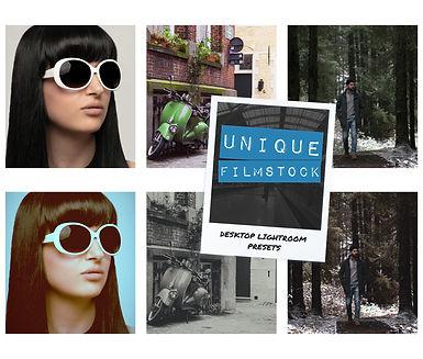Unique Filmtock Promo pics.jpg