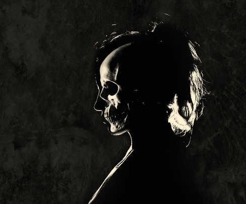 backlit skull face.jpg