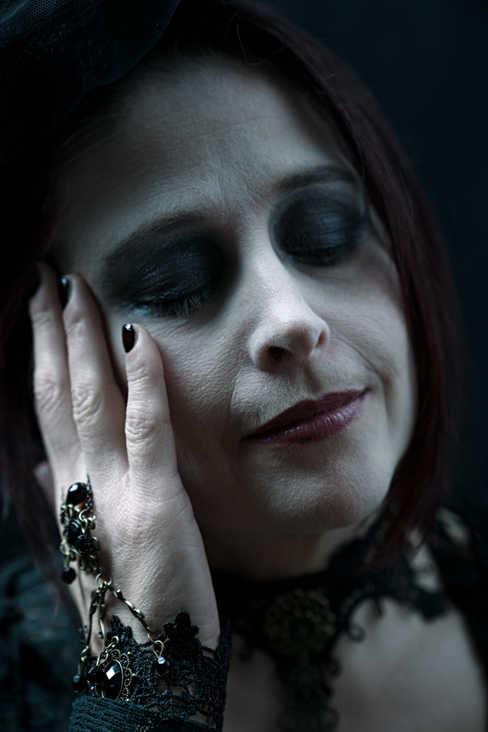 weeping widow 7.jpg