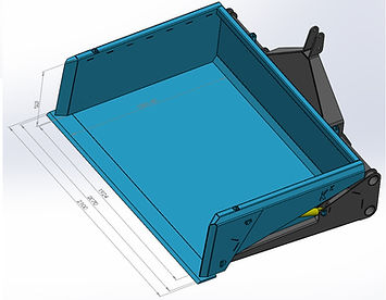 Detailkonstruktion_3d_CAD_02.jpg