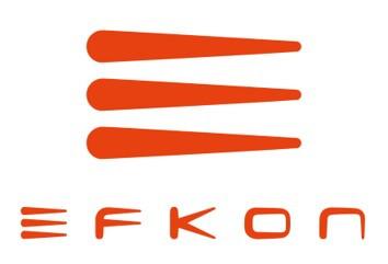 Efkon_Logo.jpg