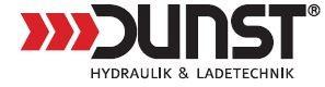 Dunst_Logo.jpg