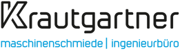 logo_krautgartner_schwarz_frei.png