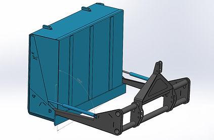 Detailkonstruktion_3d_CAD_01.jpg