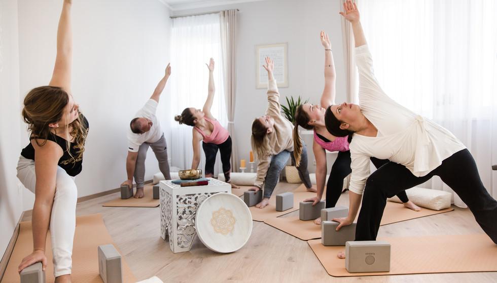 Vitalio_Yoga
