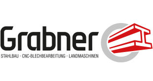 logo_grabner.png