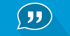 Kunden - Meinungen