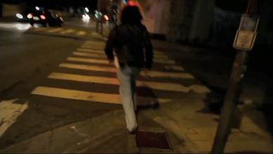 VIDEOCLIPE _ ALARDE - VIDA BANDIDA tease