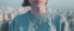 OLSENK_COR VFX_10.00_01_26_19.Still003.p