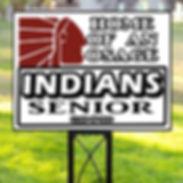 OSAGE INDIANS SIGN.jpg