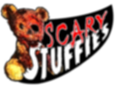 MA SCARY STUFFIES_edited.png